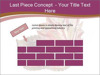 0000063248 PowerPoint Template - Slide 46