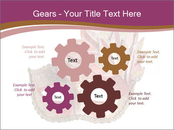 0000063248 PowerPoint Template - Slide 47