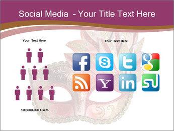 0000063248 PowerPoint Template - Slide 5