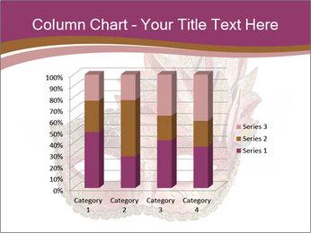 0000063248 PowerPoint Template - Slide 50