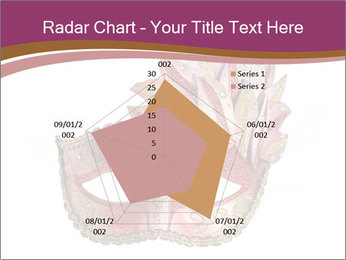 0000063248 PowerPoint Template - Slide 51