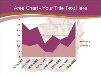 0000063248 PowerPoint Template - Slide 53