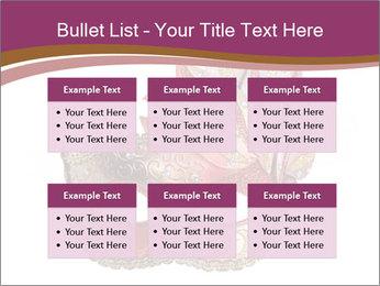0000063248 PowerPoint Template - Slide 56