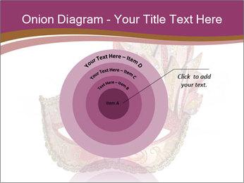 0000063248 PowerPoint Template - Slide 61