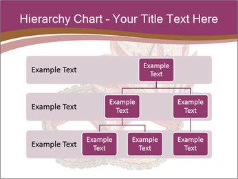 0000063248 PowerPoint Template - Slide 67