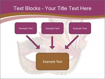 0000063248 PowerPoint Template - Slide 70