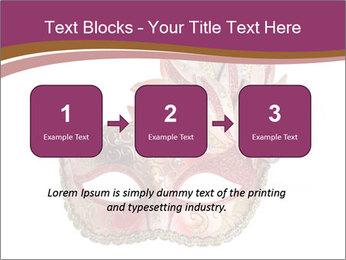 0000063248 PowerPoint Template - Slide 71