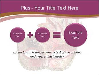 0000063248 PowerPoint Template - Slide 75