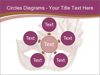 0000063248 PowerPoint Template - Slide 78