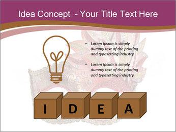 0000063248 PowerPoint Template - Slide 80