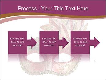 0000063248 PowerPoint Template - Slide 88