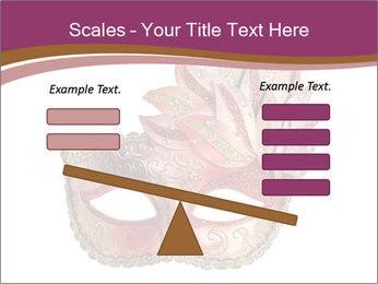 0000063248 PowerPoint Template - Slide 89