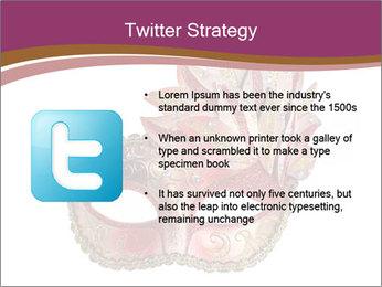 0000063248 PowerPoint Template - Slide 9