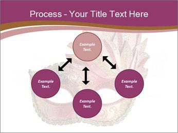 0000063248 PowerPoint Template - Slide 91