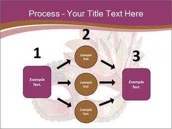 0000063248 PowerPoint Template - Slide 92