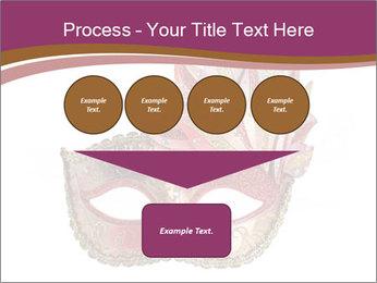0000063248 PowerPoint Template - Slide 93