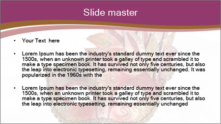 0000063248 PowerPoint Template - Slide 2