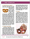 0000063248 Word Templates - Page 3