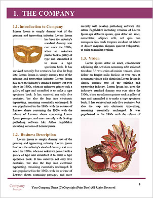 0000063248 Word Template - Page 3