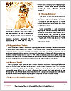 0000063248 Word Templates - Page 4