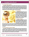 0000063248 Word Templates - Page 8