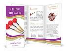 0000063249 Brochure Templates