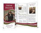 0000063250 Brochure Templates