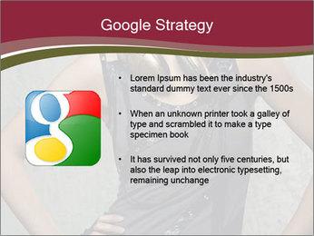 0000063250 PowerPoint Template - Slide 10