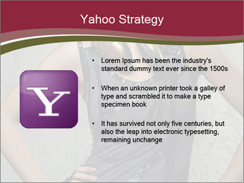 0000063250 PowerPoint Template - Slide 11