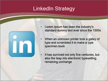 0000063250 PowerPoint Template - Slide 12