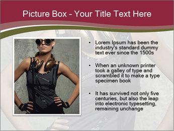 0000063250 PowerPoint Template - Slide 13