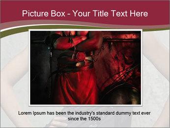 0000063250 PowerPoint Template - Slide 15