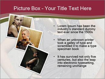 0000063250 PowerPoint Template - Slide 17