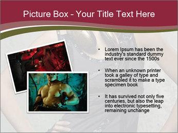 0000063250 PowerPoint Template - Slide 20