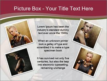 0000063250 PowerPoint Template - Slide 24