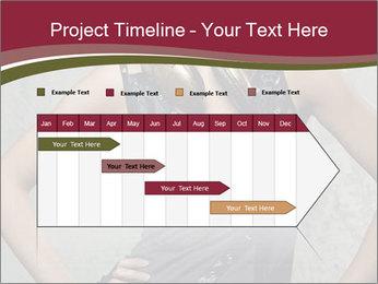 0000063250 PowerPoint Template - Slide 25