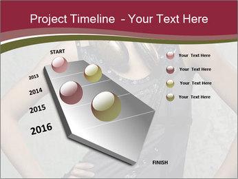 0000063250 PowerPoint Template - Slide 26