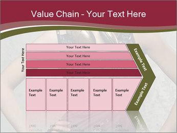 0000063250 PowerPoint Template - Slide 27