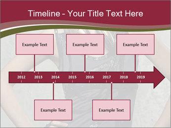 0000063250 PowerPoint Template - Slide 28