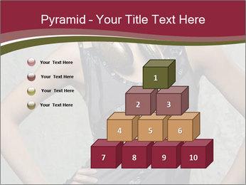0000063250 PowerPoint Template - Slide 31