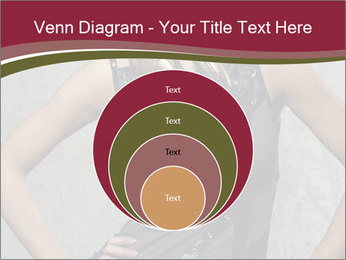 0000063250 PowerPoint Template - Slide 34