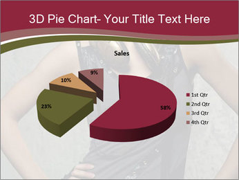 0000063250 PowerPoint Template - Slide 35