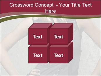 0000063250 PowerPoint Template - Slide 39