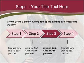 0000063250 PowerPoint Template - Slide 4