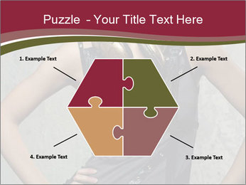 0000063250 PowerPoint Template - Slide 40