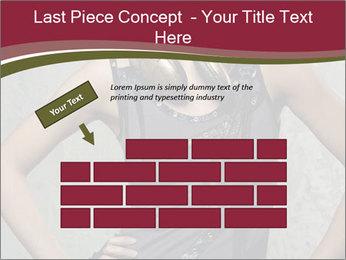 0000063250 PowerPoint Template - Slide 46