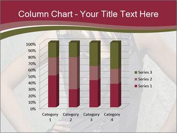 0000063250 PowerPoint Template - Slide 50