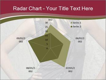 0000063250 PowerPoint Template - Slide 51