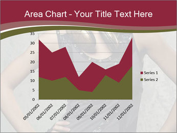 0000063250 PowerPoint Template - Slide 53