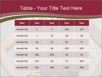 0000063250 PowerPoint Template - Slide 55